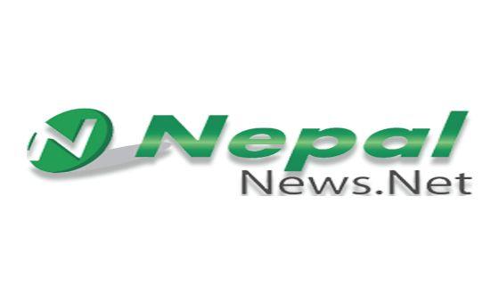Добавить пресс-релиз на сайт Nepal News.Net