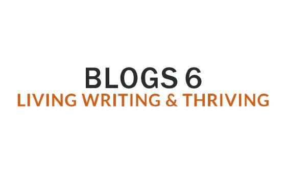 Blogs6.com