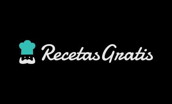 Recetasgratis.net