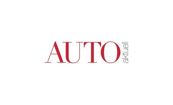 Добавить пресс-релиз на сайт Autoaktuell.At