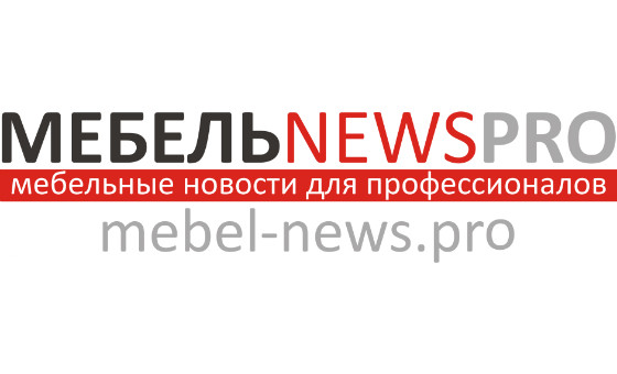 How to submit a press release to Mebel-news.pro
