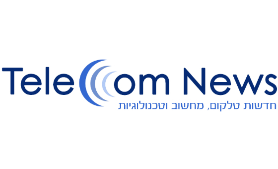 Telecomnews.co.il