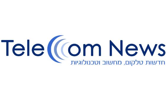 Добавить пресс-релиз на сайт Telecomnews.co.il