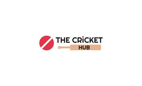 The Cricket Hub
