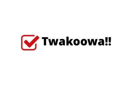 Twakoowa