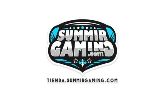 Summirgaming.com