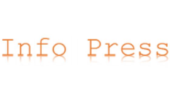 Добавить пресс-релиз на сайт Info Press