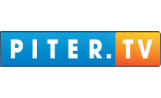 How to submit a press release to Piter.TV