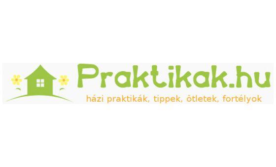 How to submit a press release to Praktikak.hu