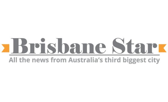 How to submit a press release to Brisbane Star