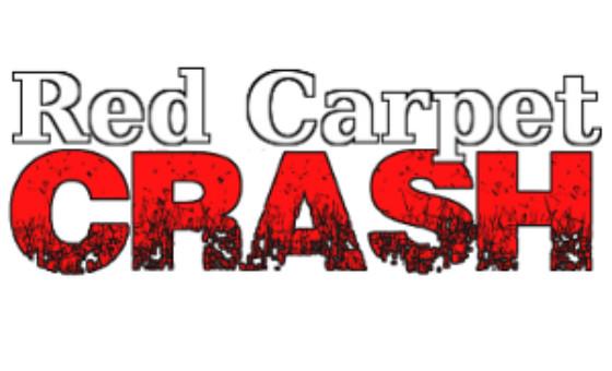 Добавить пресс-релиз на сайт Redcarpetcrash.com