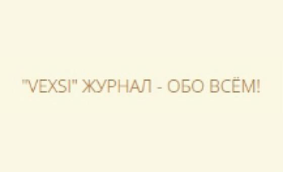 Добавить пресс-релиз на сайт Vexsi.ru