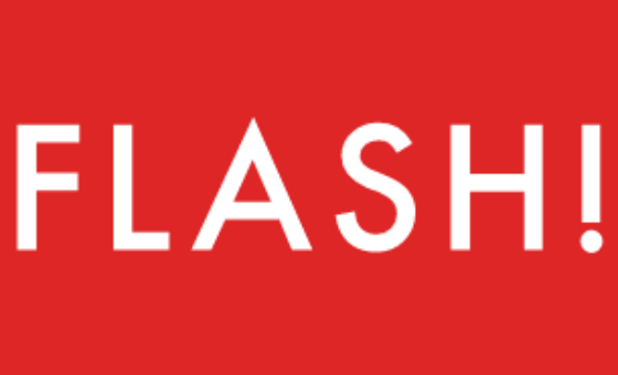 How to submit a press release to Flash.pt