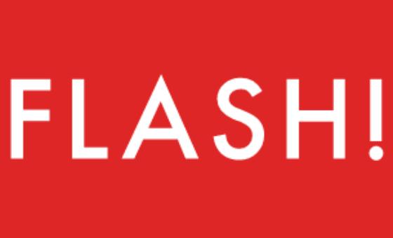 Добавить пресс-релиз на сайт Flash.pt