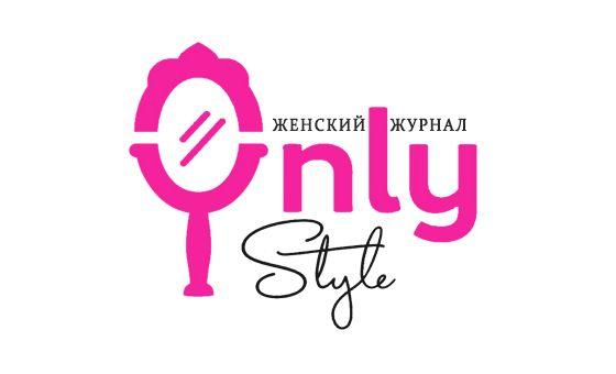 Onlystyle.Com.Ua