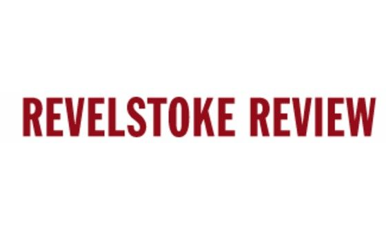 How to submit a press release to Revelstoke Times Review