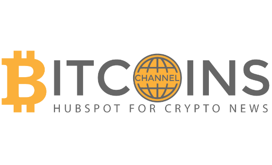 Bitcoins Channel