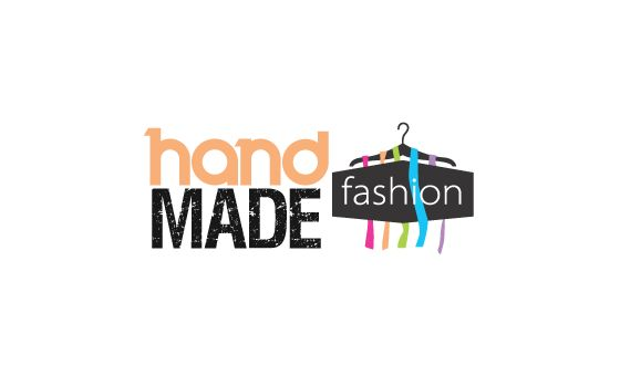 Handmadefashion.net