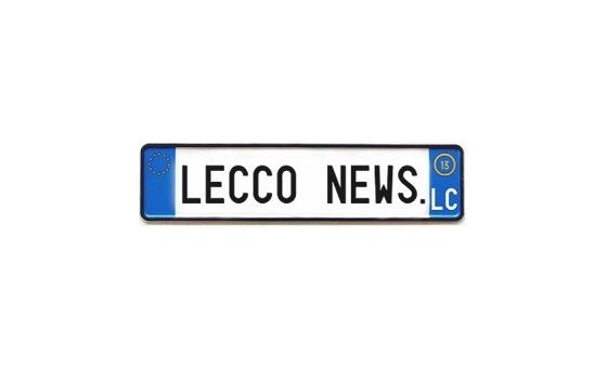 How to submit a press release to Lecconews.News