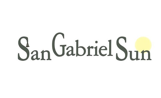 How to submit a press release to San Gabriel Sun