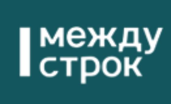 Mstrok.ru