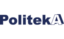 How to submit a press release to Politeka.net
