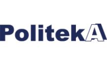Добавить пресс-релиз на сайт Политека
