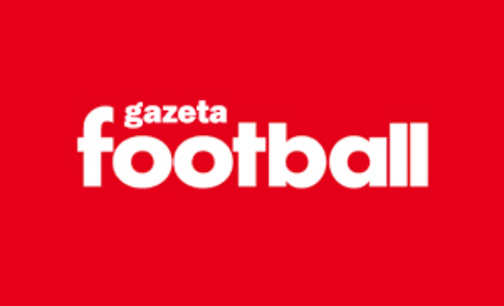 Добавить пресс-релиз на сайт Footballgazeta.com