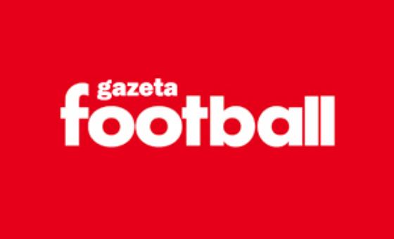 How to submit a press release to Footballgazeta.com