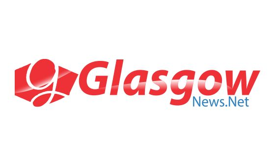 How to submit a press release to Glasgow News.Net