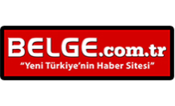Добавить пресс-релиз на сайт Belge.com.tr