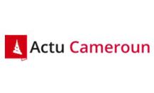 Добавить пресс-релиз на сайт Actucameroun.com