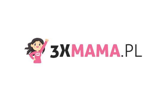 3xmama.pl