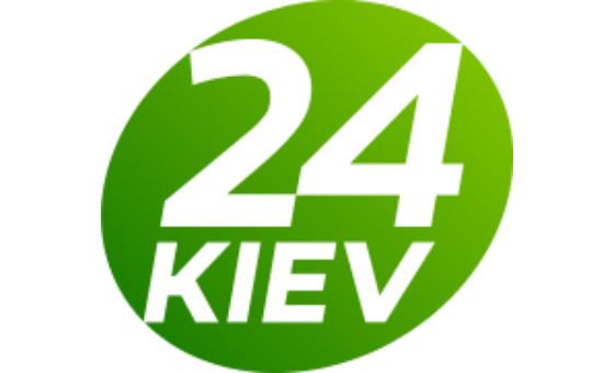 Добавить пресс-релиз на сайт Kiev24.ua