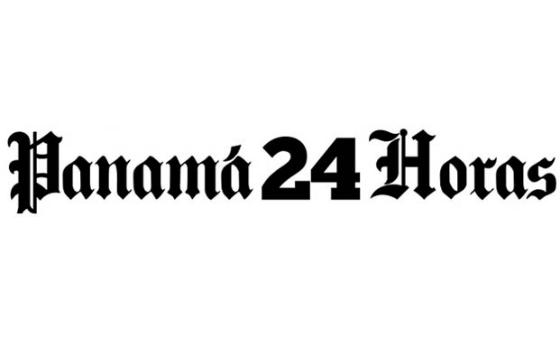 Добавить пресс-релиз на сайт Panama 24 Horas