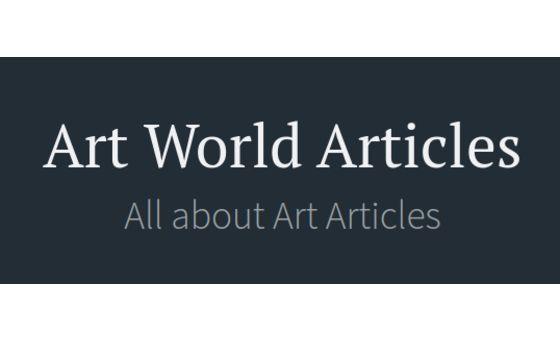 Добавить пресс-релиз на сайт Piraten.in