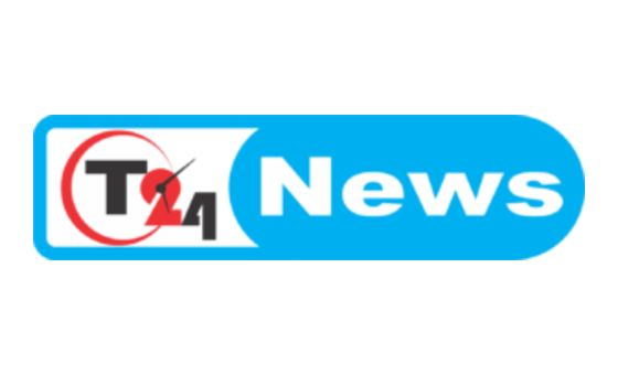 How to submit a press release to Technologynews24x7.com