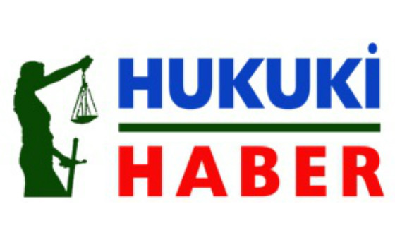 Добавить пресс-релиз на сайт Hukukihaber.net
