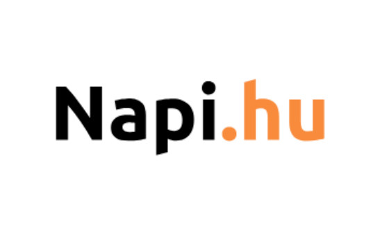 How to submit a press release to Napi.hu