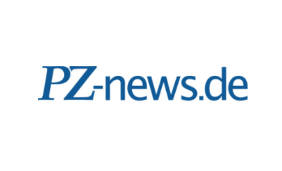 How to submit a press release to Pforzheimer-Zeitung