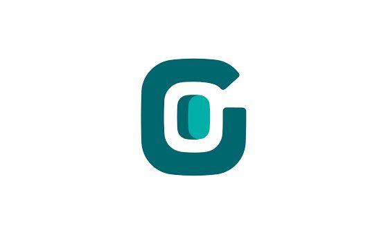 Добавить пресс-релиз на сайт Gazetaesportiva.com