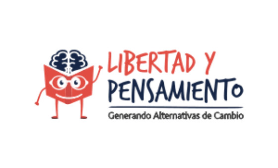 How to submit a press release to Libertadypensamiento.com