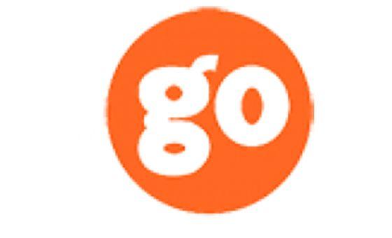 Rightstartgo.com