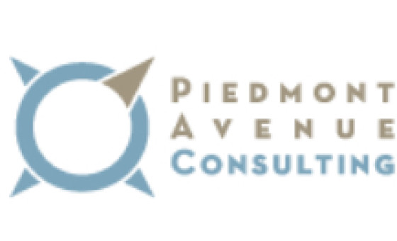 How to submit a press release to Piedmontave.com