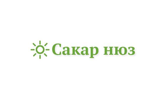 Sakarnews.Info