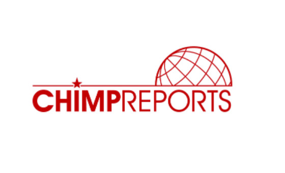 How to submit a press release to ChimpReports