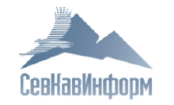 How to submit a press release to Sevkavinform.ru