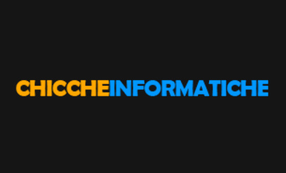 How to submit a press release to Chiccheinformatiche