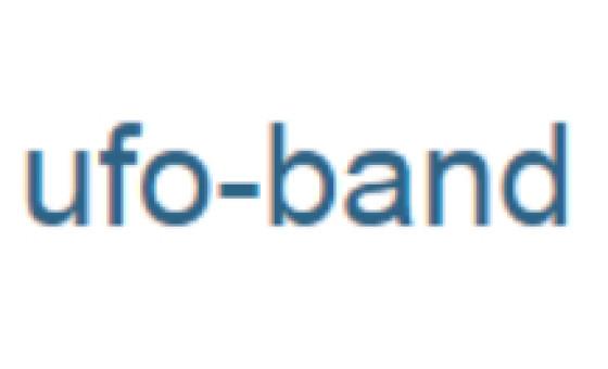 Добавить пресс-релиз на сайт Ufo-band.ru