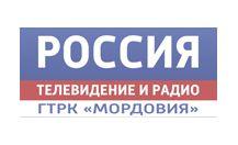 Добавить пресс-релиз на сайт ГТРК Мордовия